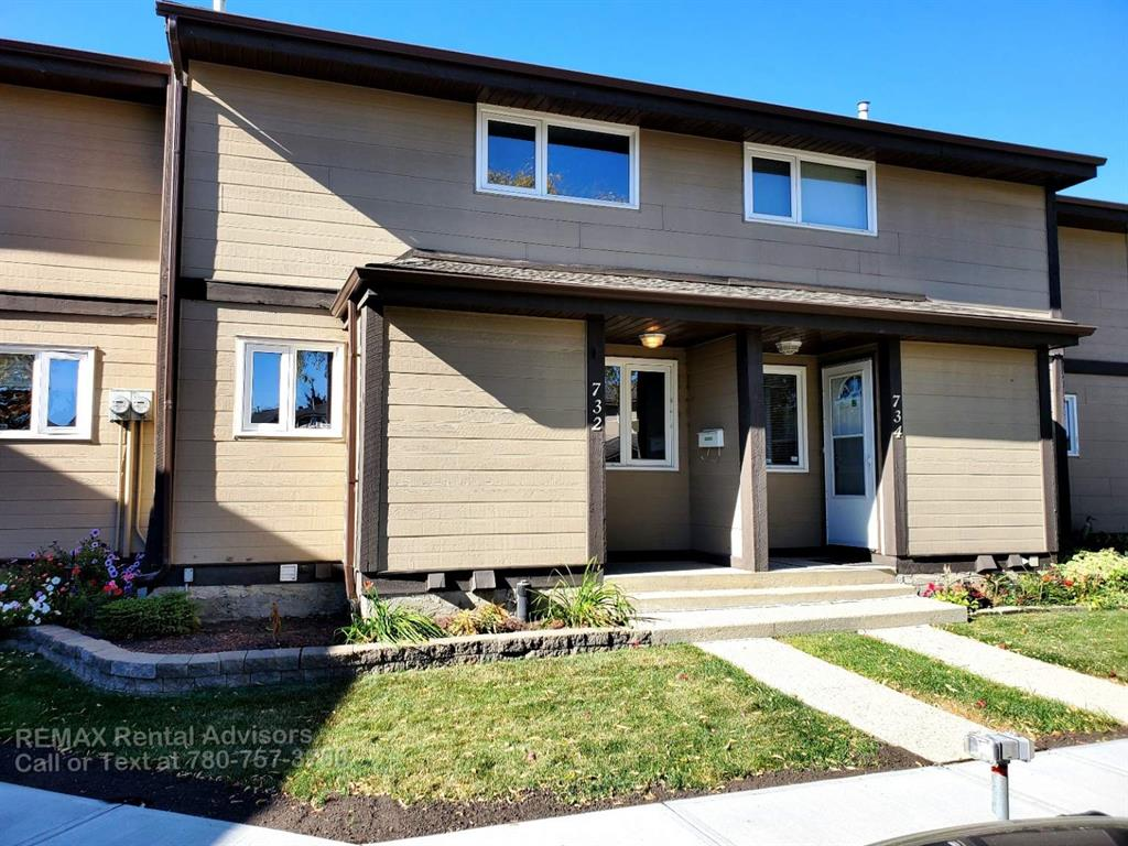 732 Clareview Road Northwest Clareview