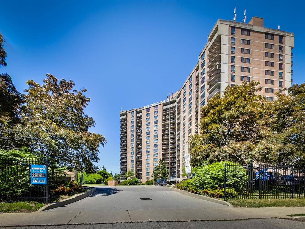 Apartments For Rent In Etobicoke Ontario
