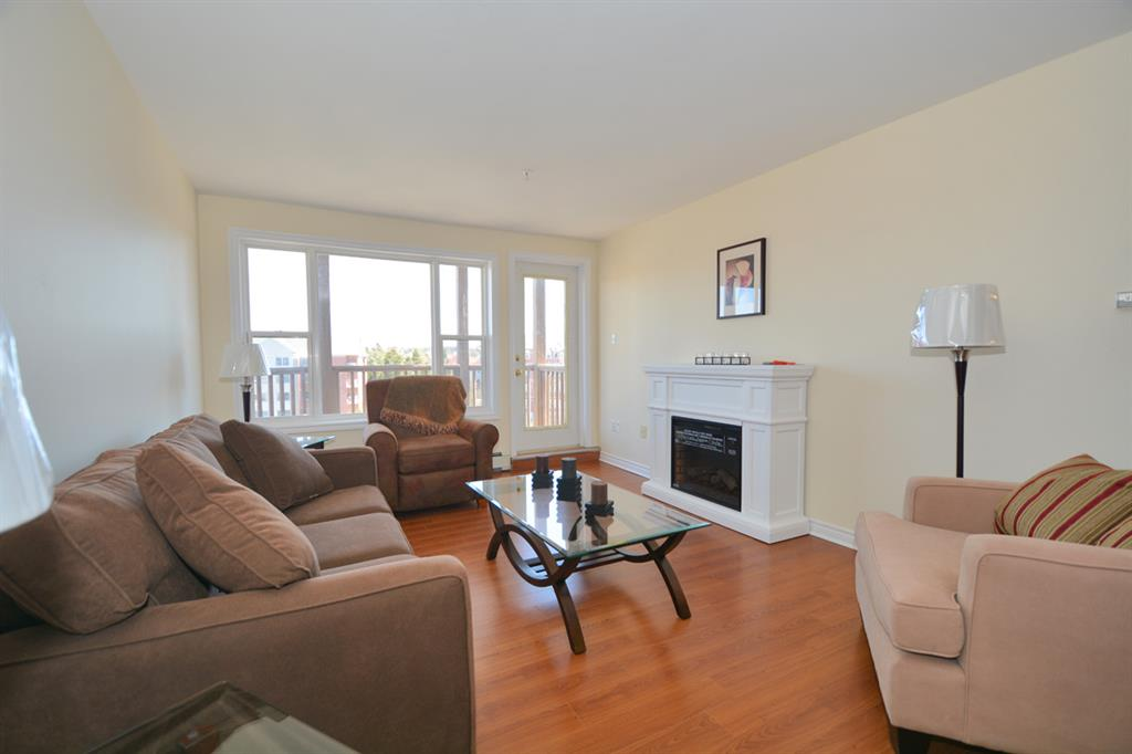 Basement Apartments For Rent Halifax