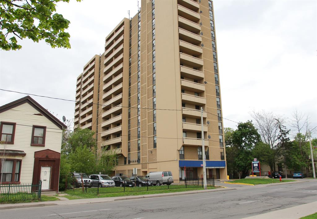 Apartments For Rent In Hamilton Ontario