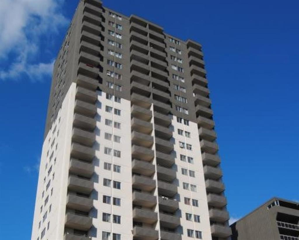 160 Market Street, Hamilton - Apartment for Rent