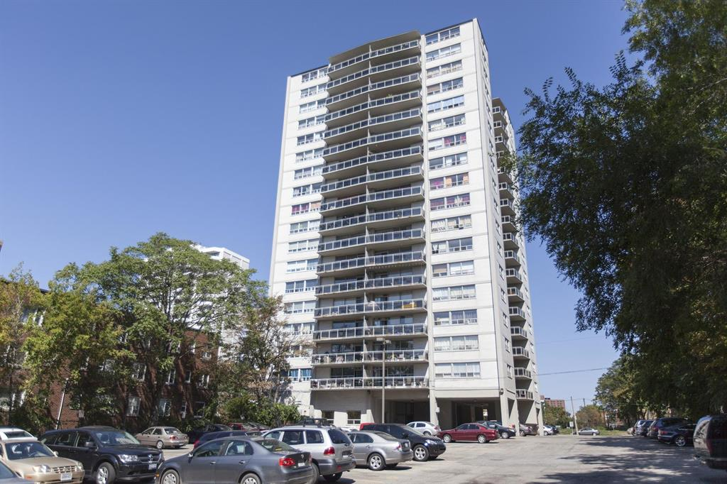187 Park Street Hamilton Apartment For Rent B11864