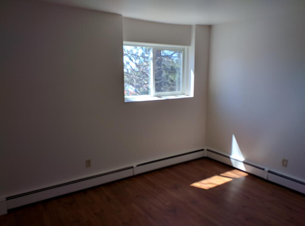 Bedroom Apartments For Rent In Kingston Ontario