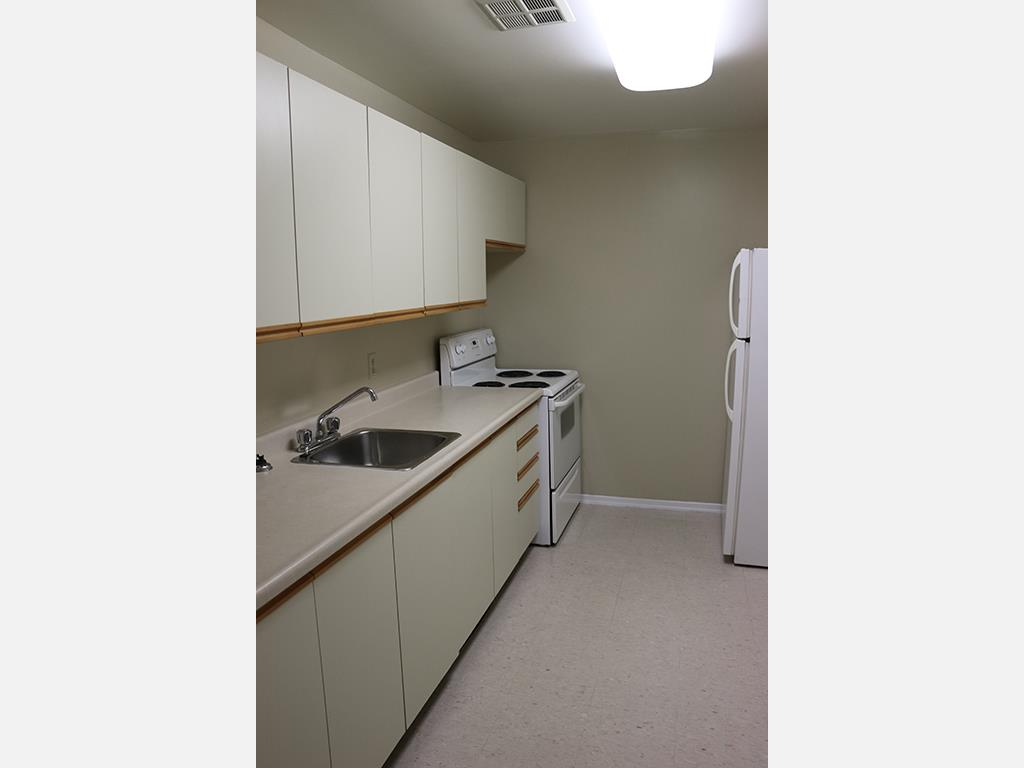 722 John Counter Blvd Kingston Apartment For Rent B41953