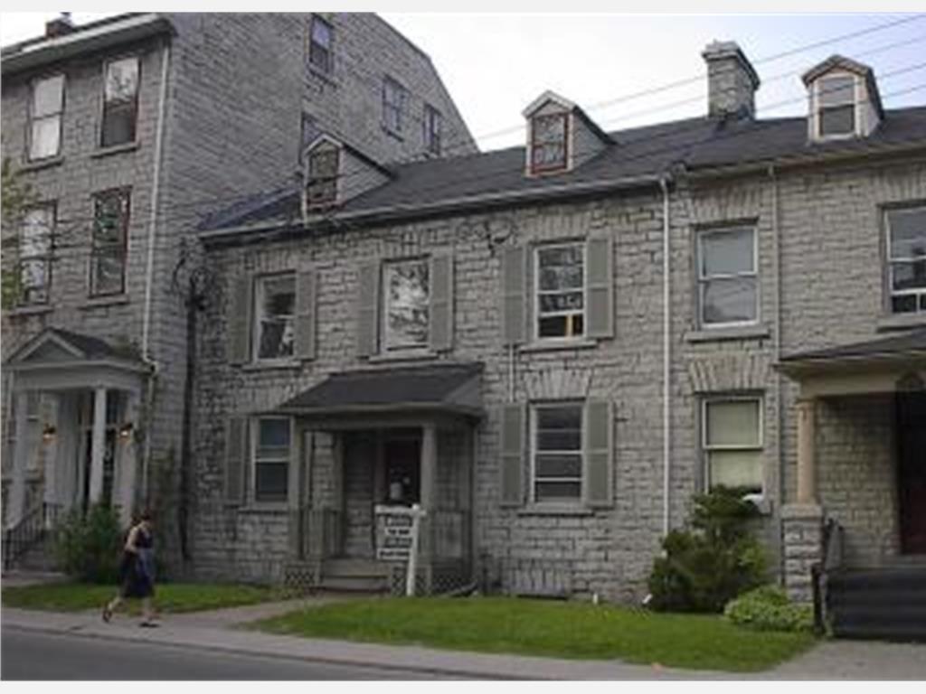 Rent Room In Kingston Ontario