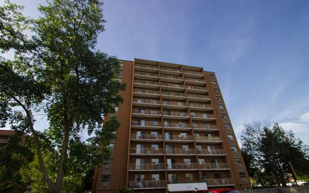 Apartments For Rent South London Ontario