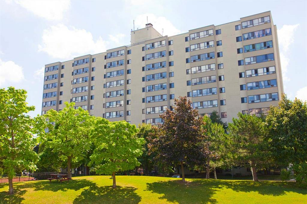 95 Fiddlers Green Road, London - Apartment for Rent
