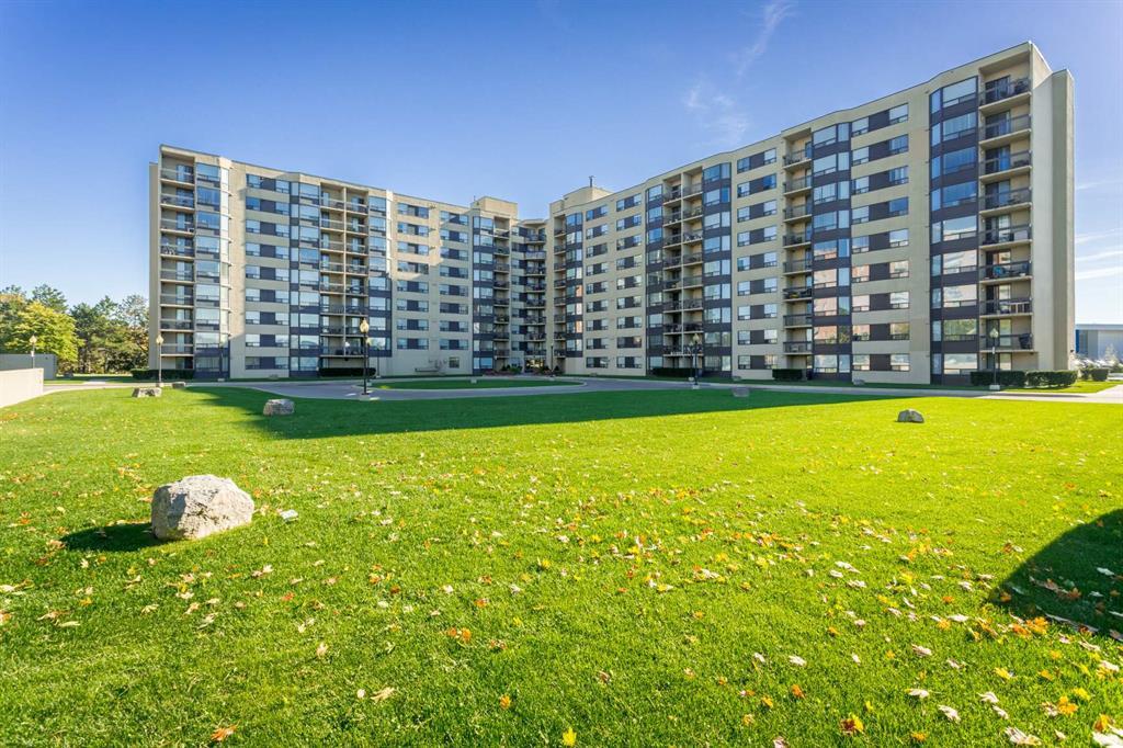 2770 Aquitaine Avenue Mississauga Apartment For Rent
