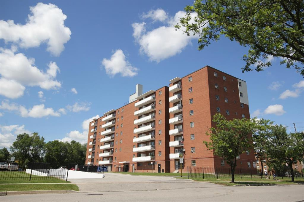 3100 Erindale Station Road, Mississauga - Apartment for ...