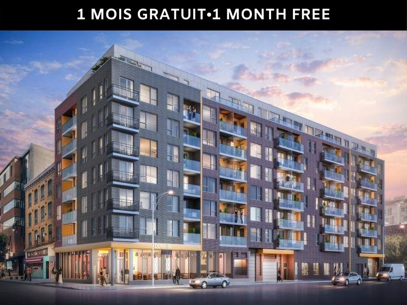 1255 rue Saint-Dominique