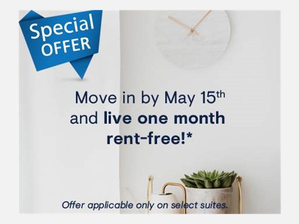 1000 Castle Hill Crescent, Ottawa - Apartment for Rent