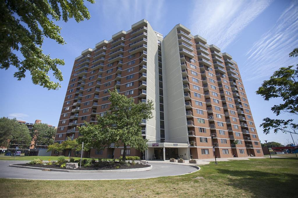 1310 Mcwatters Road Ottawa Apartment For Rent B11674