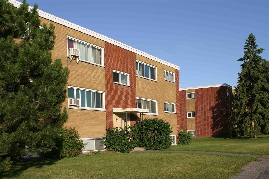 1427 Laperriere Avenue Ottawa Apartment For Rent B105824