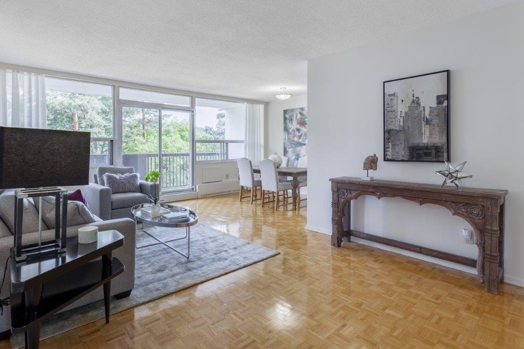 1833 frobisher lane, ottawa - Apartment for Rent