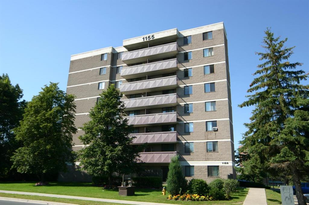 1155 goodfellow rd   peterborough apartment for rent b64005