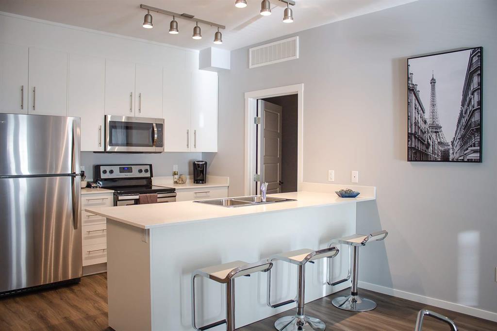 5500 Parliament Avenue, Regina - Apartment for Rent