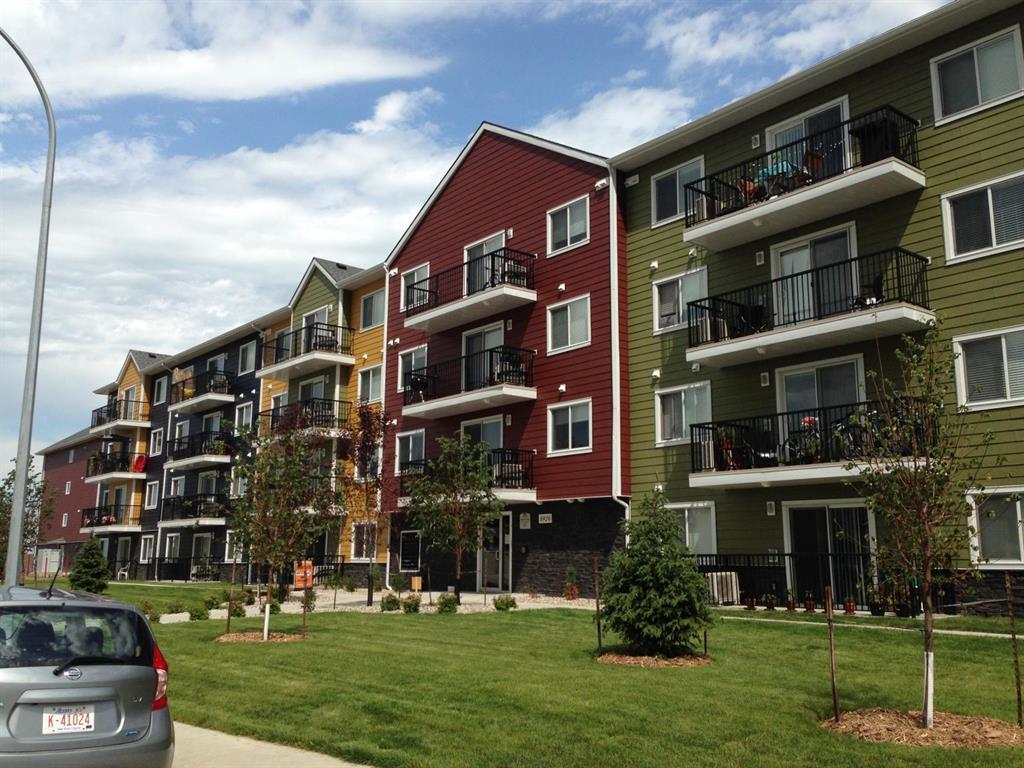5920 Little Pine Loop Regina Apartment For Rent B21695