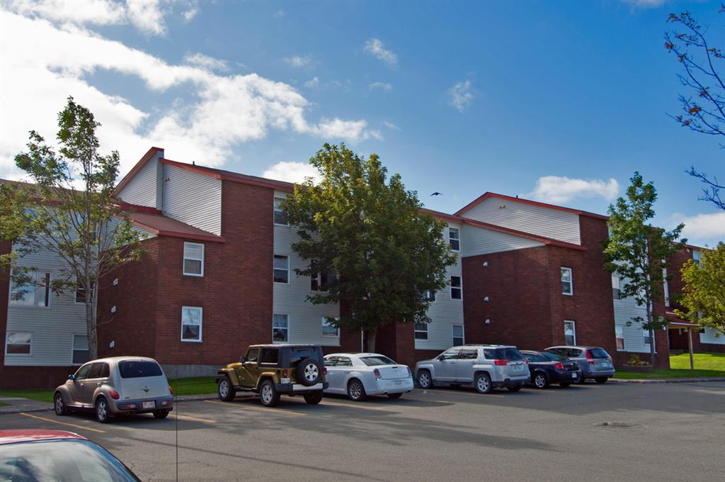 Apartments For Rent In Newfoundland
