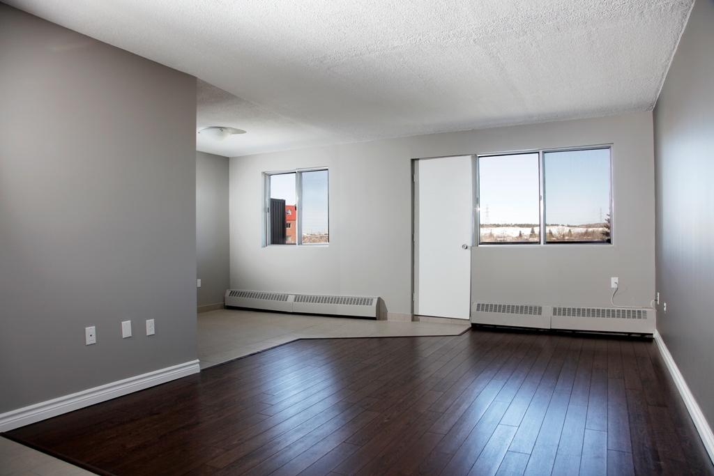 1 Humber Court Sudbury Apartment For Rent B10746