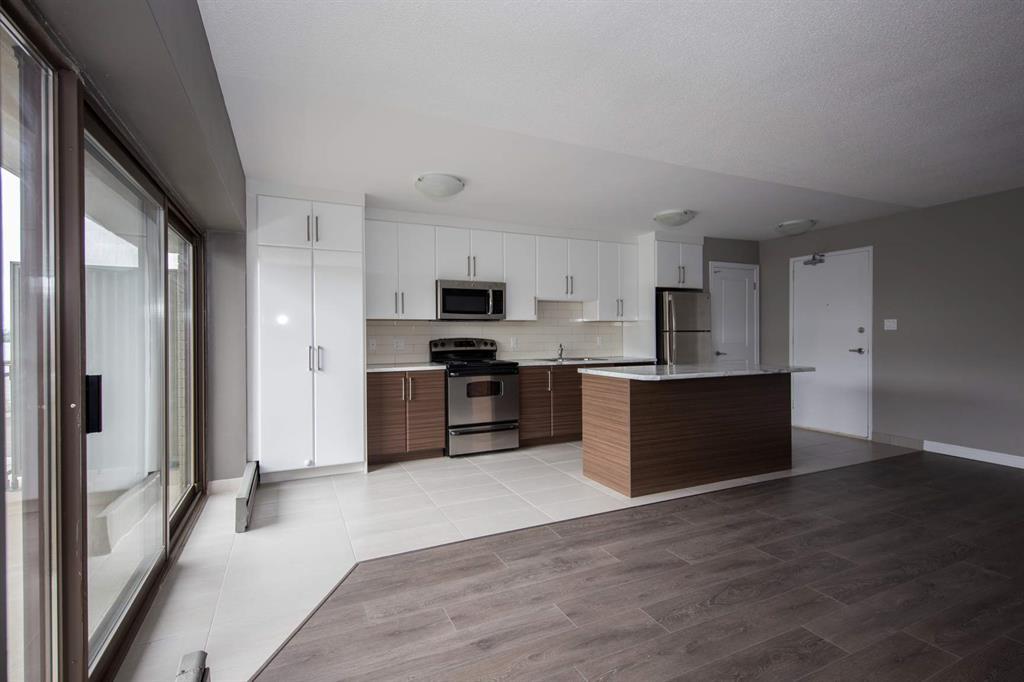 1720 Paris Street, Sudbury - Apartment for Rent