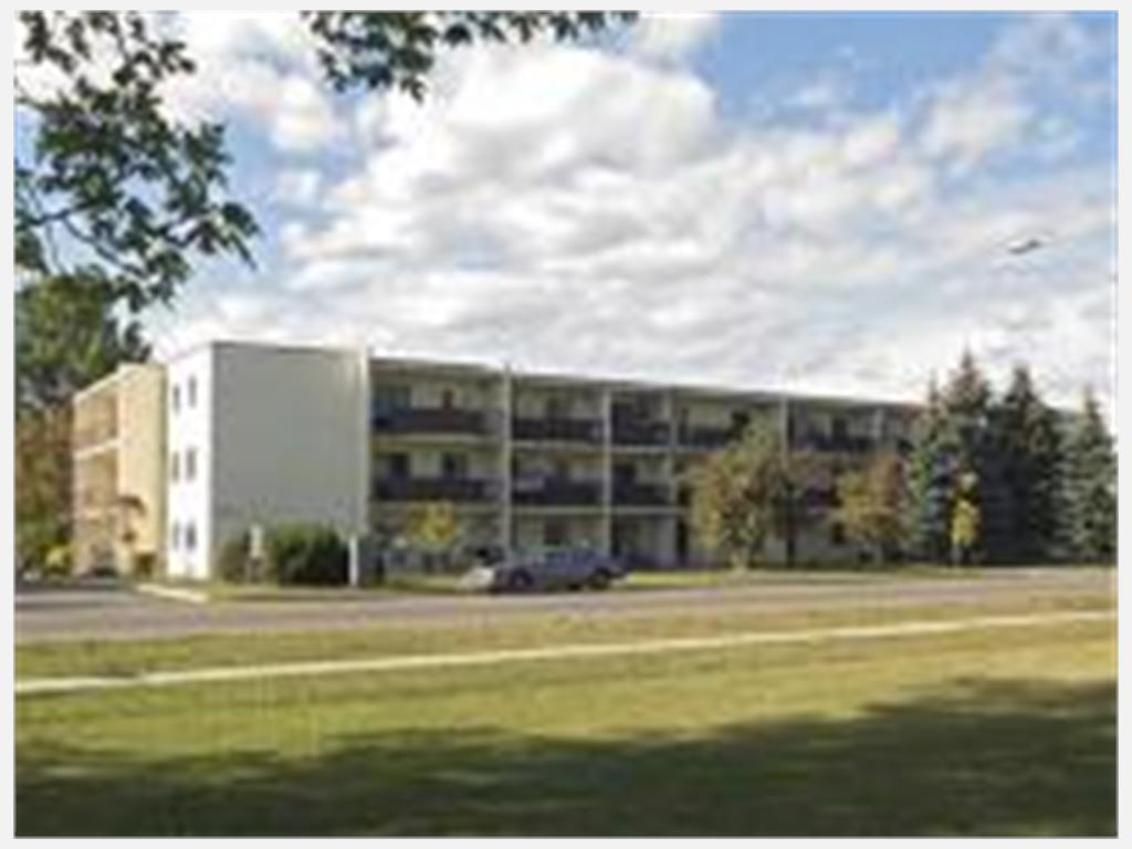 Bedroom Apartments For Rent Thunder Bay