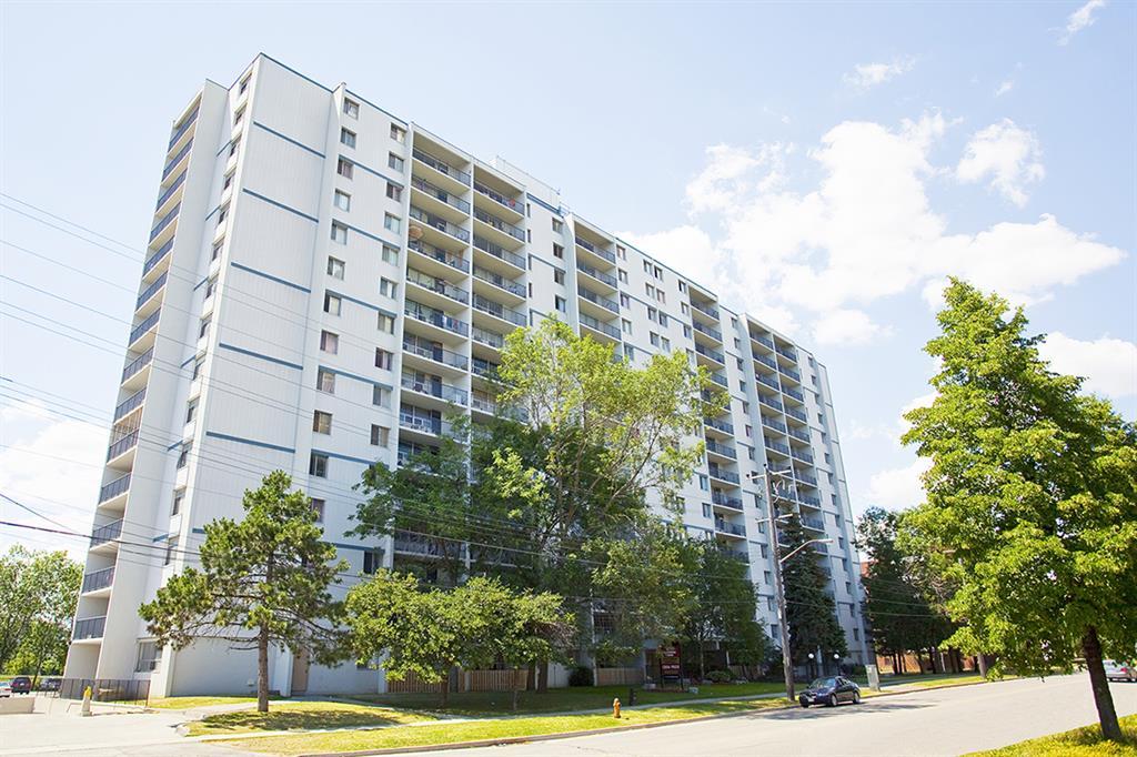 Bedroom Apartments For Rent Toronto Ontario