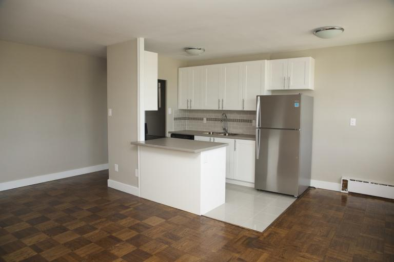 Apartments For Rent In Toronto With Ensuite Laundry