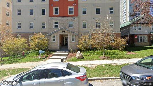 253 Lester St , Waterloo - Apartment for Rent -B88566