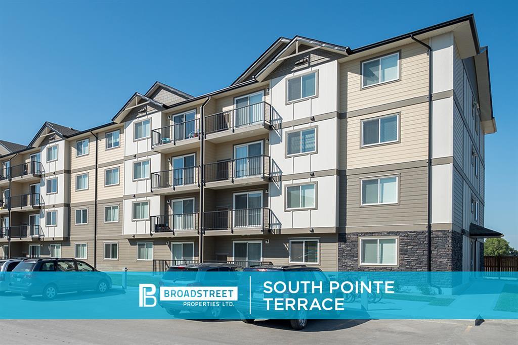 Basement Apartment For Rent Winnipeg