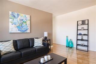 ottawa apartments for rent