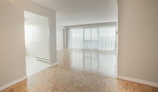 Montreal West One Bedroom Apartment For Rent Ad Id Nar 300459
